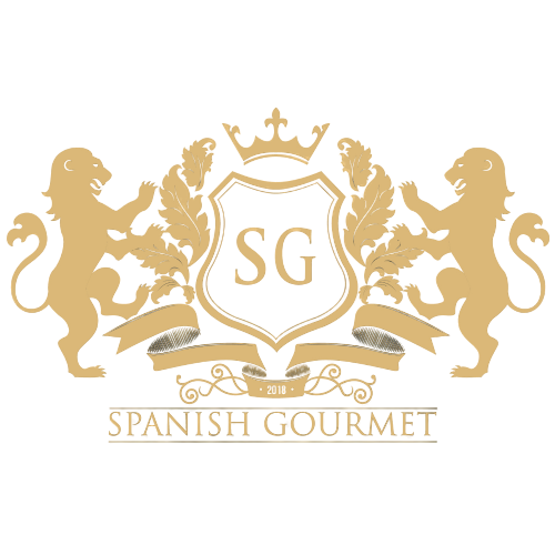 Spanishgourmet.co.uk